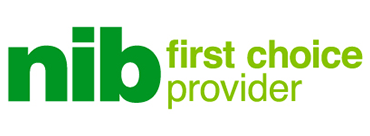 NIB First Choice Provider